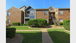 2 bedroom apartments for rent in austin texas. vida 2 bedroom apartments for rent in austin texas a