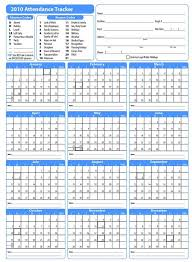 Schedule Forms Printable Pin By Jen Bothun On Geriatrics Attendance Sheet