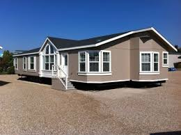 mobile home exterior paint paint for mobile homes exterior painting mobile home exterior paint set