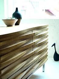 Modern sideboards furniture White Mid Century Modern Related Post Lumens Lighting Modern Wooden Sideboards Storage Sideboard Rustic Modern Buffet