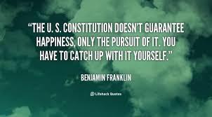 Constitution Quotes Inspiration 48 Constitution Quotes Golfian