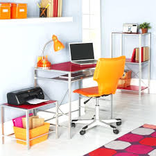 decorations decor for a home office home decoration games free