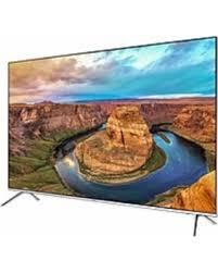 samsung tv 55 4k. samsung 8-series un55ks8000 55-inch 4k suhd smart led tv - 3840 x tv 55 4k
