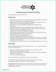 Management Cover Letter 10 Management Cover Letters Examples Resume Samples