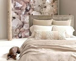 incredible stone washed linen duvet cover covers comforters within stonewashed white stonewashed duvet
