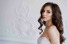 Comment Choisir Sa Coiffure De Mariée Frequence Movies Mariage