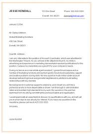 sample cover letter for bank receptionist   curriculum vitae    sample cover letter for bank receptionist bank receptionist cover letter basic cover letter receptionist sample letter