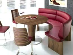 round bench seating. Delighful Bench Round Table With Bench Seating 115team Com Attractive Regard To 15  In D