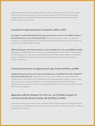Paralegal Cover Letters Mesmerizing General Cover Letter For Resume Students And Graduates Resume Example