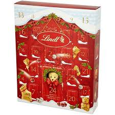 The 25+ best Lindt advent calendar ideas on Pinterest | Chocolate ...