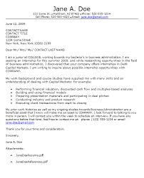 applying for an internship cover letter homework help st thomas the apostle school sample essay for