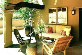 keep cats off patio furniture patio furniture sets how to get