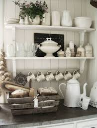 Small Picture Best 25 Open kitchen shelving ideas on Pinterest Kitchen