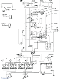 lennox thermostat wiring diagram stunning med tech ambulance diagrams images best image heat pump