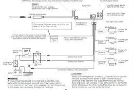 kenwood dnx6180 wiring diagram 30 wiring diagram images wiring kenwood kdc 155u wiring diagram kenwood wiring diagram resize 665%2c451 ssl