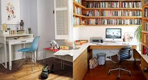 Small Picture Home Office Design Ideas Captivating Decoration Hbx Glass Desk