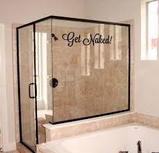 shower door stickers 98 best wild green rose graphics wall decals images on