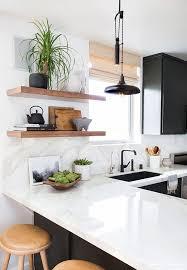 Kitchen Wallpaper  High Resolution Cool Contemporary Traditional Interior Kitchen Decoration