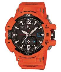 casio watches for men shop for casio men s watches online in casio watches for men shop for casio men s watches online in snapdeal