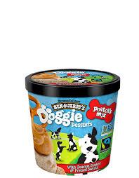 ben jerry s moophoria light ice cream