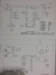 trane model tr200 wiring diagrams trane diy wiring diagrams trane model tr200 wiring diagrams trane home wiring diagrams
