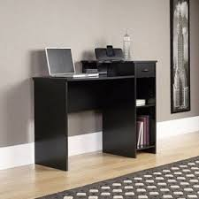 our picks of the best desks for teens