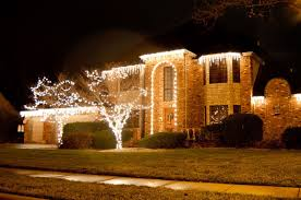 when it comes to light installation cost and keeping your light installation affordable it is important to remember that diffe people have