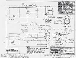 remarkable duncan designed hb 103 wiring diagram diagrams duncan designed hb-103 wiring diagram at Duncan Designed Hb 103 Wiring Diagram