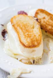panera fontina grilled cheese. Beautiful Fontina Cheese Loveru0027s Fontina And Mozzarella Grilled Sandwich  Warm Gooey  Comfort Food At Its To Panera T