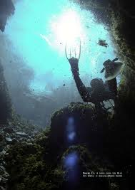 Underwater Light Maya Pdf Download Pdf An Introduction To Archaeology In Underwater Caves