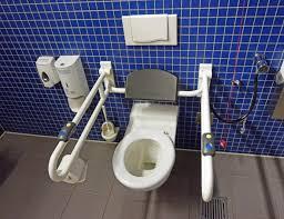 Accessible Bathroom Design Australia Accessible Toilet Wikipedia