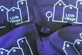 Join <b>Little Village</b> Southwark! - <b>Little Village</b>