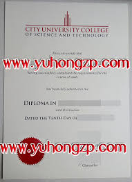 city university college of science and technology diploma buy  city university college of science and technology diploma