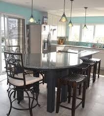 Kitchen Remodel Under 5000 Kitchen Renovations For Under 5000 Home Tips For Women