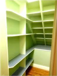 under stair closets under stairs storage ideas storage under stairs large size of closet stair closet