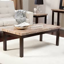 furniture ashley furniture coffee table fresh furniture remarkable classic ashley furniture brookfield for home