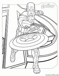 Small Picture Black Widow Coloring Page Affordable With Black Widow Coloring