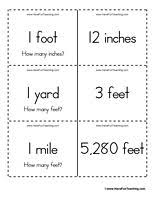 Exhaustive Inch Foot Yard How Many Feet In A Centimeter What