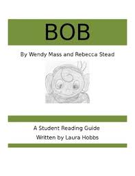Mla Guidelines 2020 Bob A Student Reading Guide For Ssyra 2019 2020