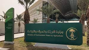 رؤية السعودية 2030.. إنجازات وزارة البيئة والمياه والزراعة