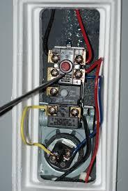 geyser element and thermostat wiring geyser image geyser element and thermostat wiring geyser auto wiring diagram on geyser element and thermostat wiring
