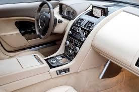aston martin interior. 10 47 aston martin interior
