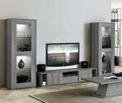 contemporary tv furniture units. Unique Contemporary Contemporary Tv Furniture Units Modern Tv Furniture Units Oak Cabinets  Living Room Grey Unit Interior Throughout
