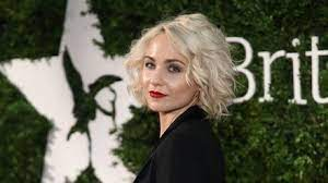 Who Is Tuppence Middleton? Everything You Need To Know About Television's  Rising Star   Grazia