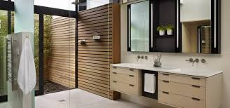 7 must know bathroom remodeling tips