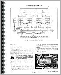 massey ferguson 285 tractor service manual tractor manual tractor manual tractor manual