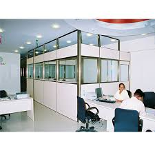 office cabins. Office Cabins 6