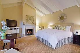 diy fireplace mantel with san francisco bedding and bath manufacturers and retailers bedroom contemporary and studded