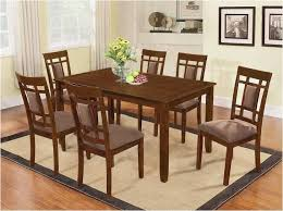 cherry wood dining room chairs elegant oak kitchen table sets used cherry wood dining room set