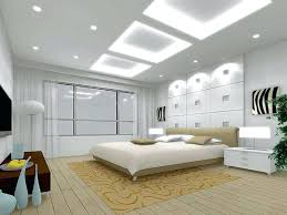 wall lighting bedroom. Little Lights For Bedroom Ceiling Ideas Inset Lighting Retrofit Recessed Lamps 5 Led . Wall